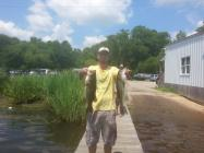 BassTournament-July-12-2014-20140712_140956