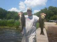 BassTournament-July-12-2014-20140712_141026