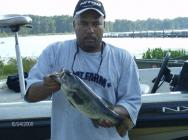 ed-allens-boats-nice-catch-00004