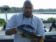 ed-allens-boats-nice-catch-00005
