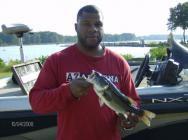 ed-allens-boats-nice-catch-00008