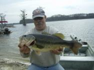 ed-allens-boats-nice-catch-00021