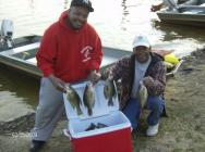 ed-allens-boats-nice-catch-00022