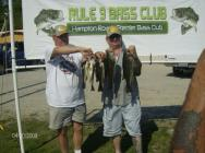 ed-allens-boats-nice-catch-00038