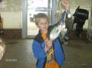 ed-allens-boats-nice-catch-00053