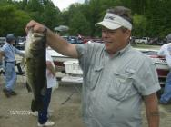 ed-allens-boats-nice-catch-00055