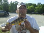ed-allens-boats-nice-catch-00058