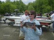 ed-allens-boats-nice-catch-00061
