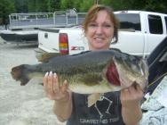 ed-allens-boats-nice-catch-00068