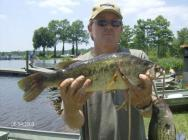 ed-allens-boats-nice-catch-00070