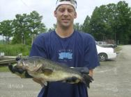 ed-allens-boats-nice-catch-00071