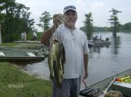 ed-allens-boats-nice-catch-00072
