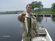 ed-allens-boats-nice-catch-00073