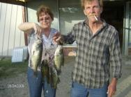 ed-allens-boats-nice-catch-00075