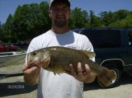 ed-allens-boats-nice-catch-00078