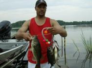 ed-allens-boats-nice-catch-00081