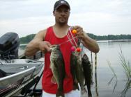 ed-allens-boats-nice-catch-00082