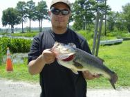 ed-allens-boats-nice-catch-00089