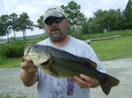 ed-allens-boats-nice-catch-00091