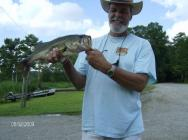ed-allens-boats-nice-catch-00093