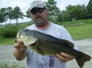 ed-allens-boats-nice-catch-00094