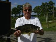 ed-allens-boats-nice-catch-00097