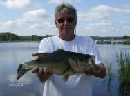 ed-allens-boats-nice-catch-00099