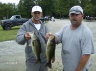 ed-allens-boats-nice-catch-00100
