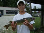 ed-allens-boats-nice-catch-00101