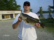 ed-allens-boats-nice-catch-00103